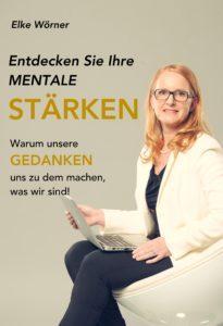 """E-Book """"Entdecken Sie Ihre mentale Stärken"""" zum kostenlosen Download"""