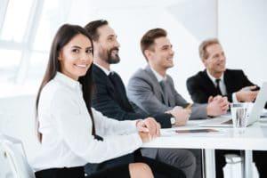Projektmanagement stellt die Weichen für die Zukunft für Ihr Unternehmen